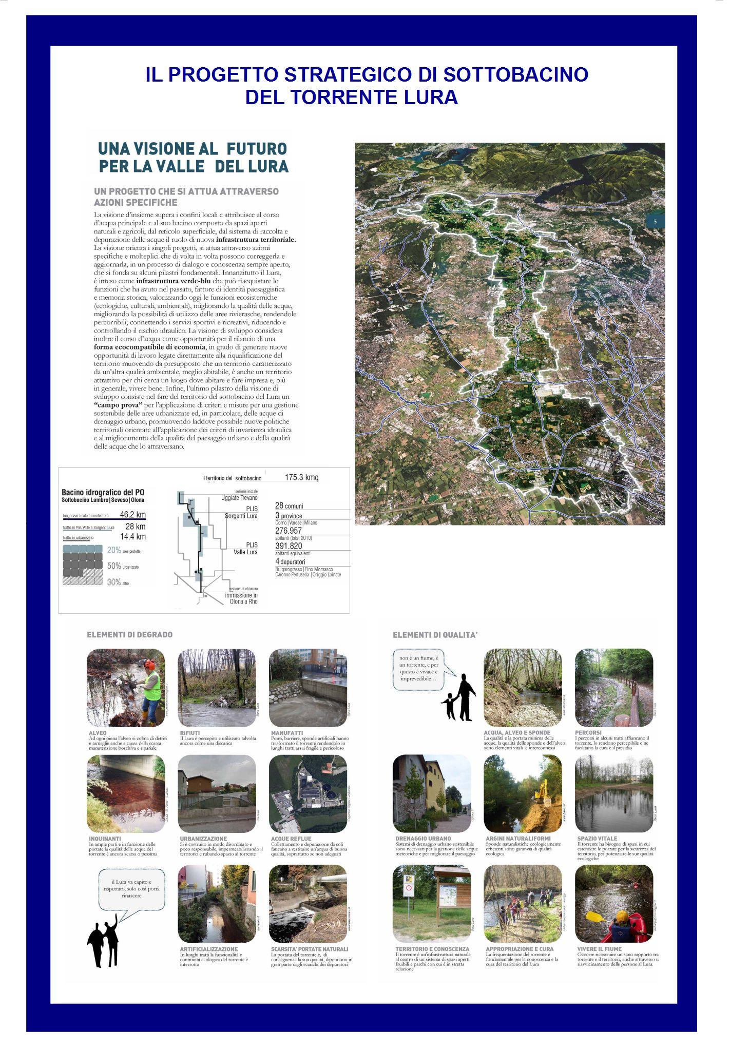 Awesome Punto Blu Terrazzano Images - Idee Arredamento Casa - hirepro.us